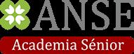 ANSE Academia Sénior